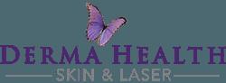 Derma Health Skin and Laser